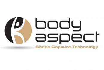 body aspect rgb with extra white space